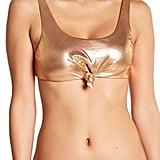 Dolce Vita Bikini