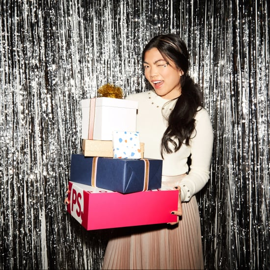 Best Fashion Gifts Under $50
