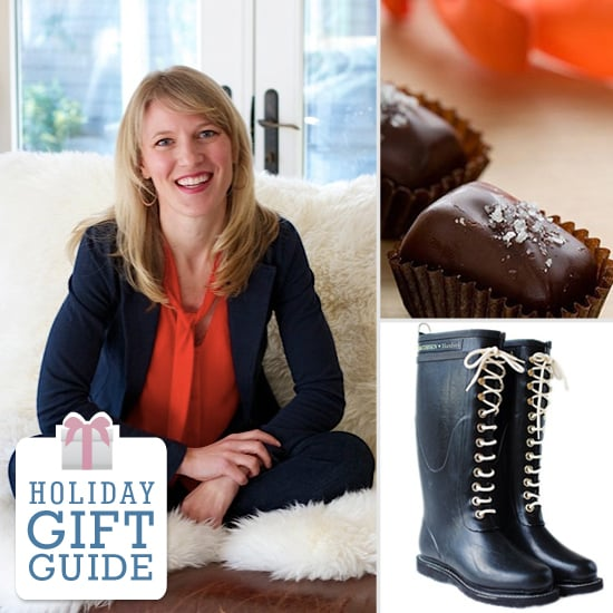 Milkmakers Lactation Cookies Emily Kane's Holiday Wish List
