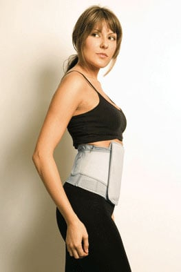 The Cinch Belly Binding Band Comes Under Fire from RCM