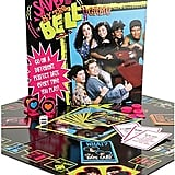 Saved by the Bell Game ($24)