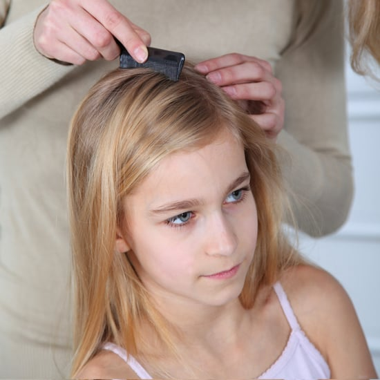 Which Lice Remedy Did You Use?