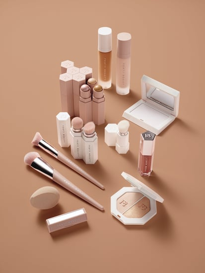 Fenty Beauty on Track to Outsell Kylie Cosmetics