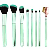Forever 21 Cosmetic Brush Set