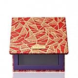 Tarte Magnetic Mosaic Custom Magnetic Palette