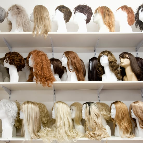 Beginner's Guide to Wigs and Weaves