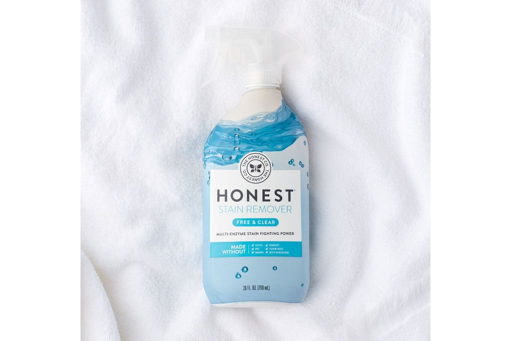 Honest Stain Remover