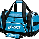 ASICS Edge Medium Duffle
