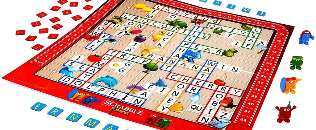 The Best Educational Board Games For Kids
