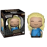 Game of Thrones Dorbz: Daenerys ($10)