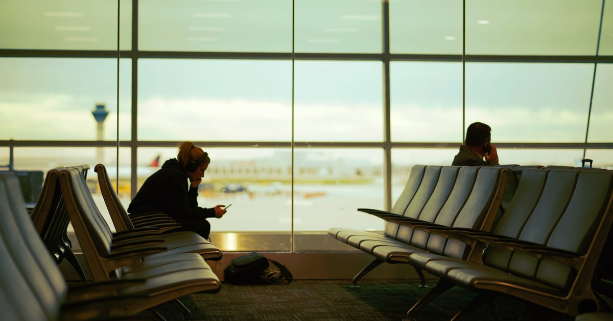 Everything You Need to Know About Canceling Your Travel Plans Because of the Coronavirus