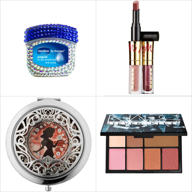 Best Beauty Gifts For Friends 2015