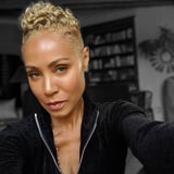 30 Gorgeous Short Hairstyle Ideas For Black Women