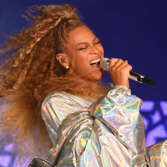 What Is Beyonce's Net Worth?