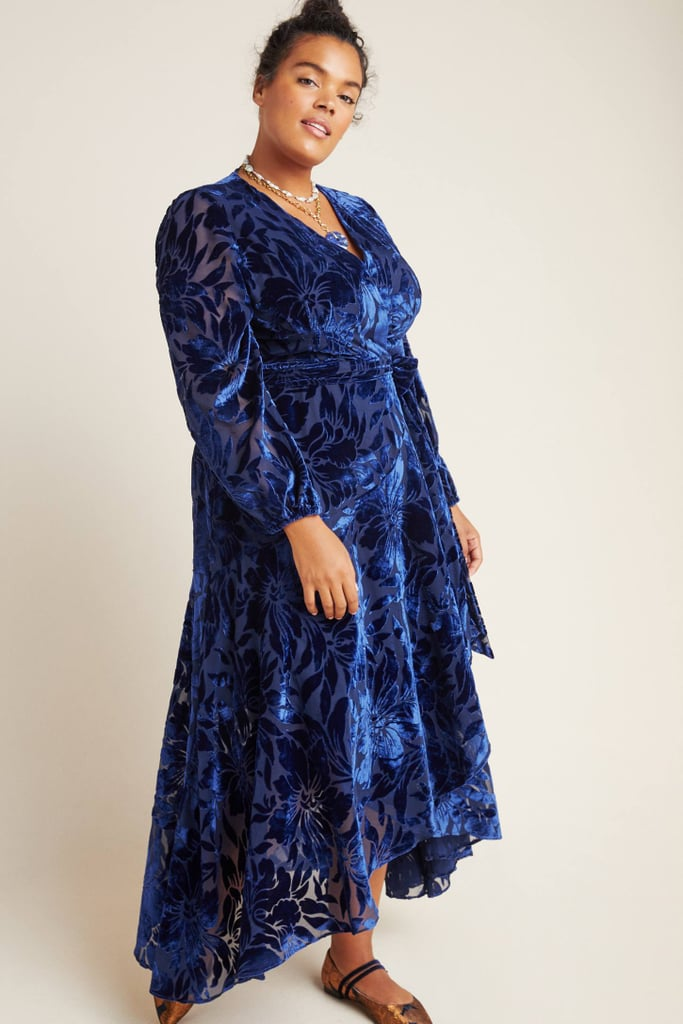 New Anthropologie Holiday Clothes For Women 2019