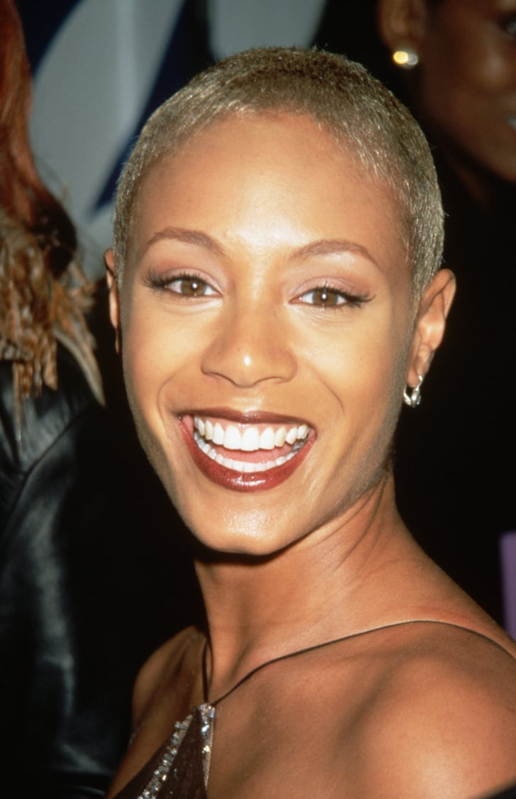 21 Fall Haircut Ideas to Get You Out of Your Style Rut ...