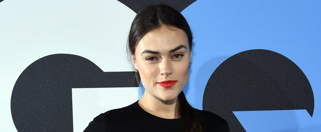 6 Quick Facts About Myla Dalbesio, the Model Who Will Be Everywhere in 2017