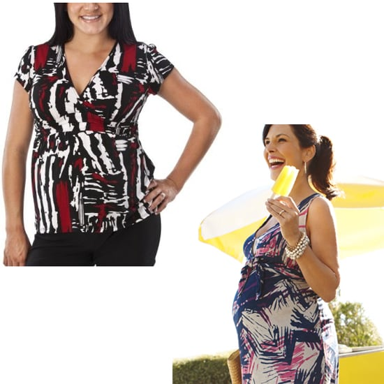 How to Rock Bold Patterns