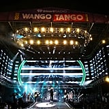 Jonas Brothers at the iHeart Radio Wango Tango 2019 Pictures