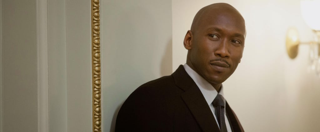 What Has Mahershala Ali Been In? 5 Reasons You Know the Moonlight Star