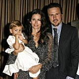 Who Are Coco Arquette's Parents?