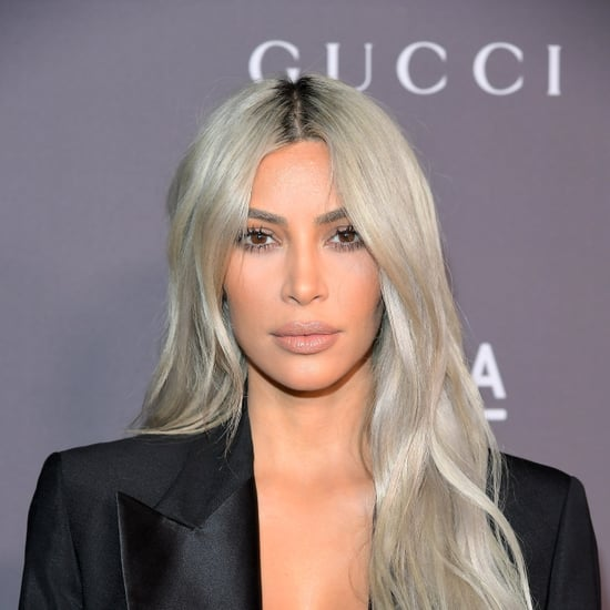 What Mascara Does Kim Kardashian Use?