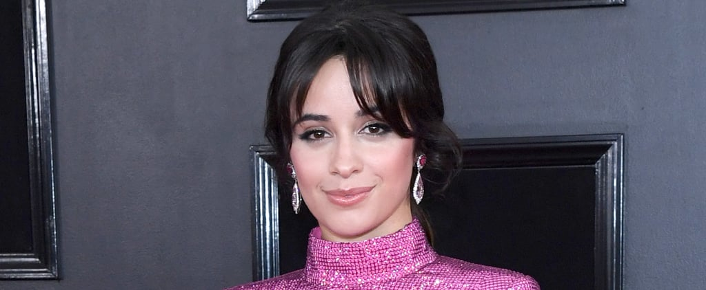 Camila Cabello and Matthew Hussey Break Up