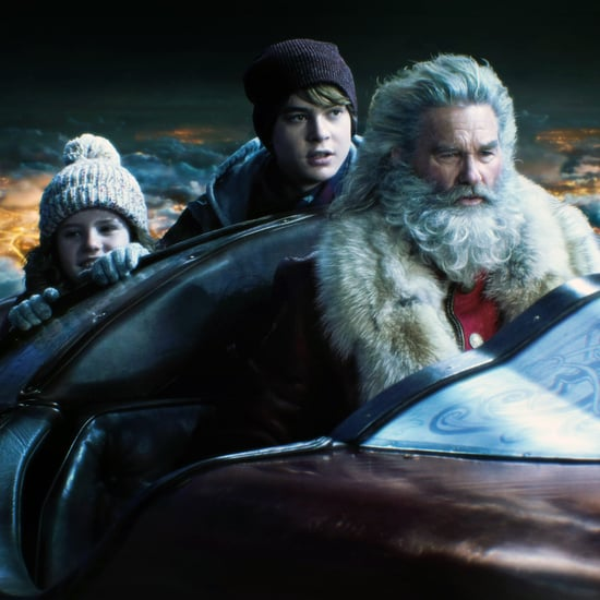 Will There Be a Christmas Chronicles 3?