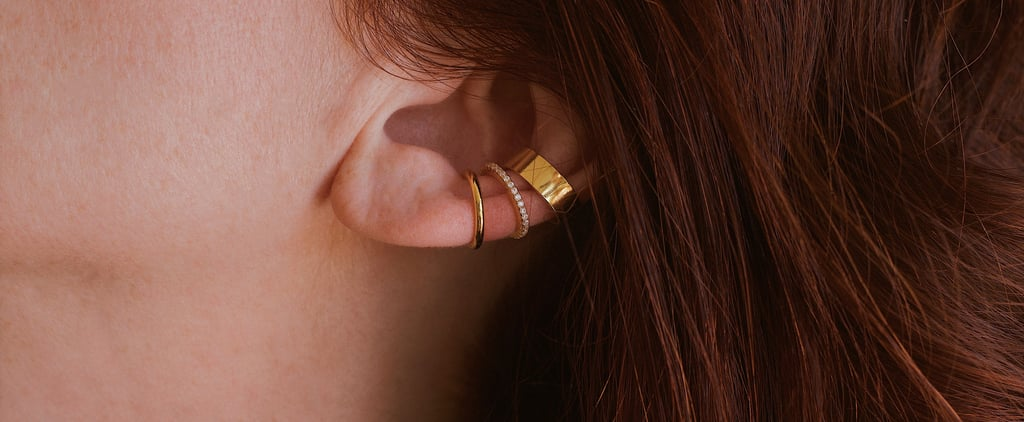 How to Care For Gold-Plated Jewelry So It Lasts