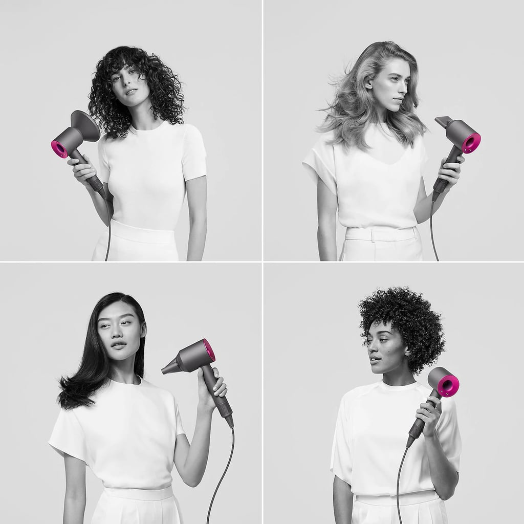 The Best Hair Tools From Ulta to Try in 2021