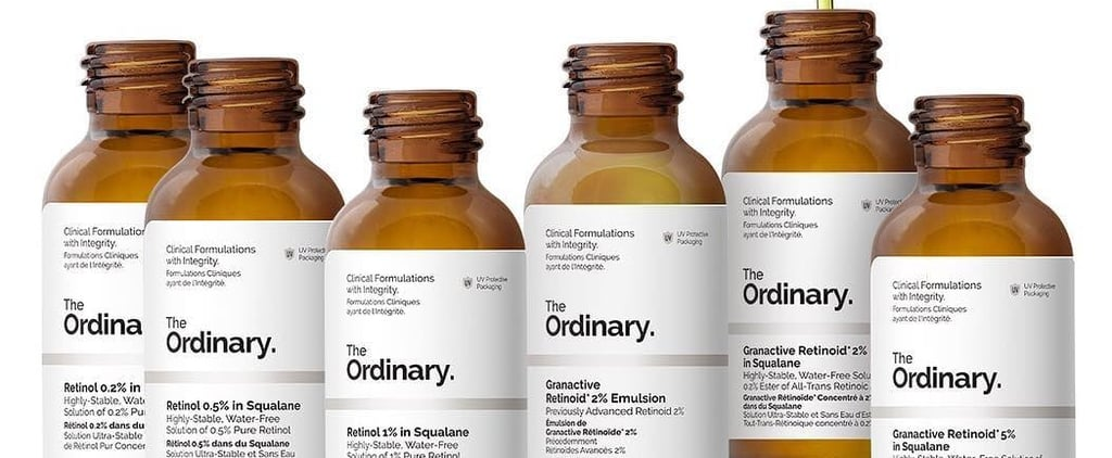 When Is The Ordinary Coming to Ulta Beauty?