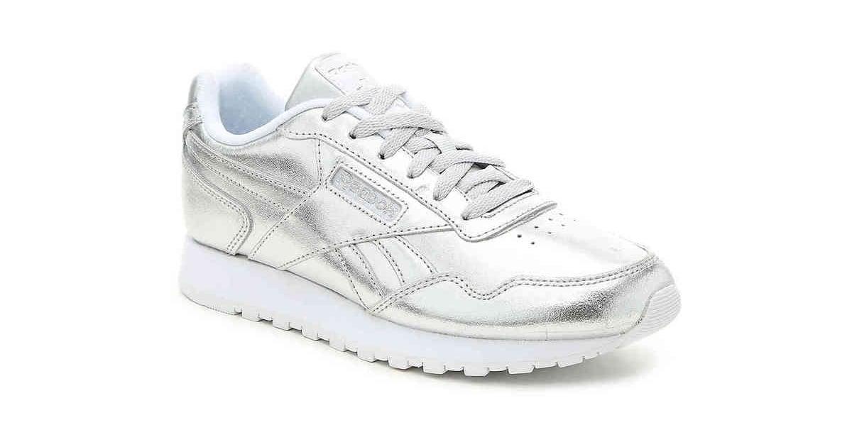 4dde2b6137e11 Gigi s Exact Reebok Women s Harman Run Sneaker