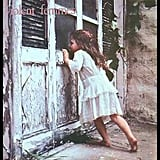 """Blister in the Sun"" by Violent Femmes"