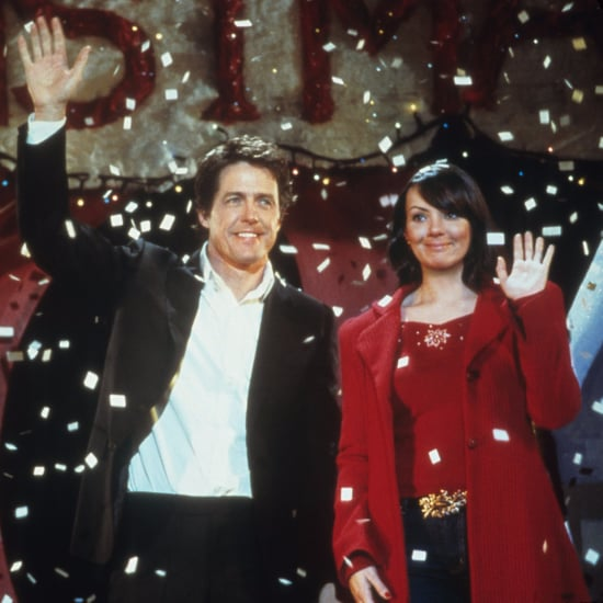 Holiday Romantic Comedies