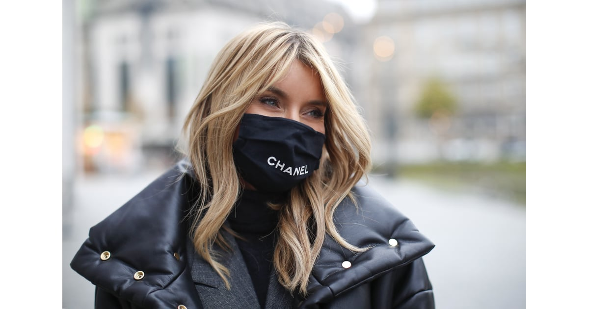 2021 Hair Colour Trend: Buttery Blond   9 Hair Colour Ideas and Trends To Try In 2021, Say the ...