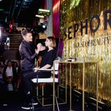 Sephora's Annual Beauty Convention Sephoria Is Returning Virtually This Year