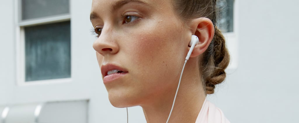 Does Sweating Help You Lose Weight?