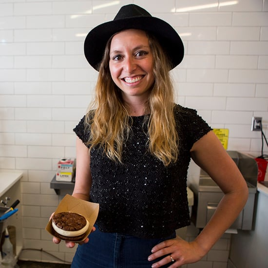 Who Is Natasha Case of Coolhaus?