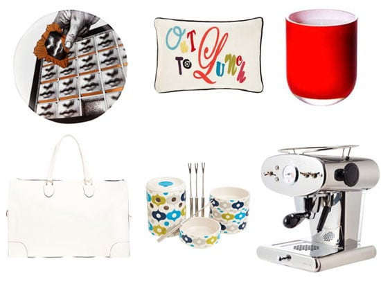 """<p style=""""color: #49a339;""""><B>Enter to Win These Fabulous Foodie Prizes!</b>"""