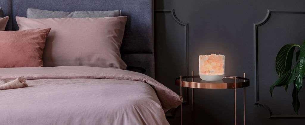 Best Sleep Products at Target
