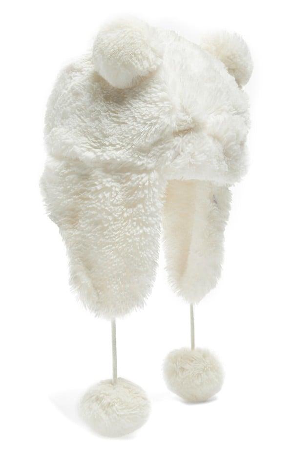 b14df54432d Tucker + Tate  Bear  Faux Fur Trapper Hat ( 18)
