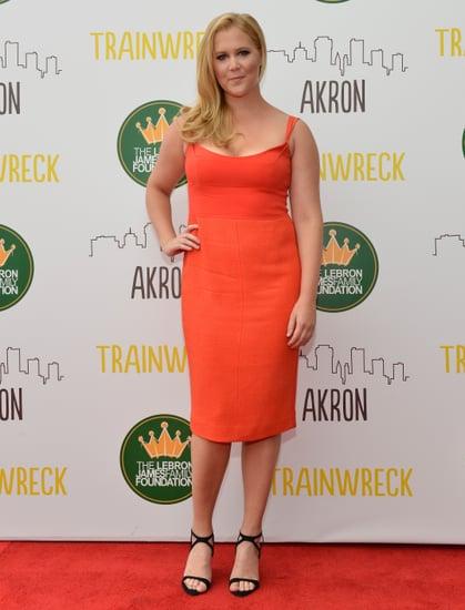 Amy Schumer GIFs