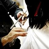 Caryussa Beauty Salon
