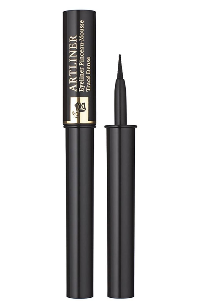 Lancome Artliner Precision Point Liquid Eyeliner
