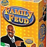Endless Games Classic Family Feud 5th Edition by Endless Games