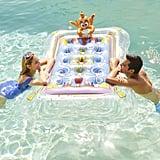 Aladdin Magic Carpet Pool Float