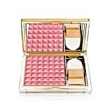 Estée Lauder Pure Color Illuminating Powder Gelée in Tease, $75