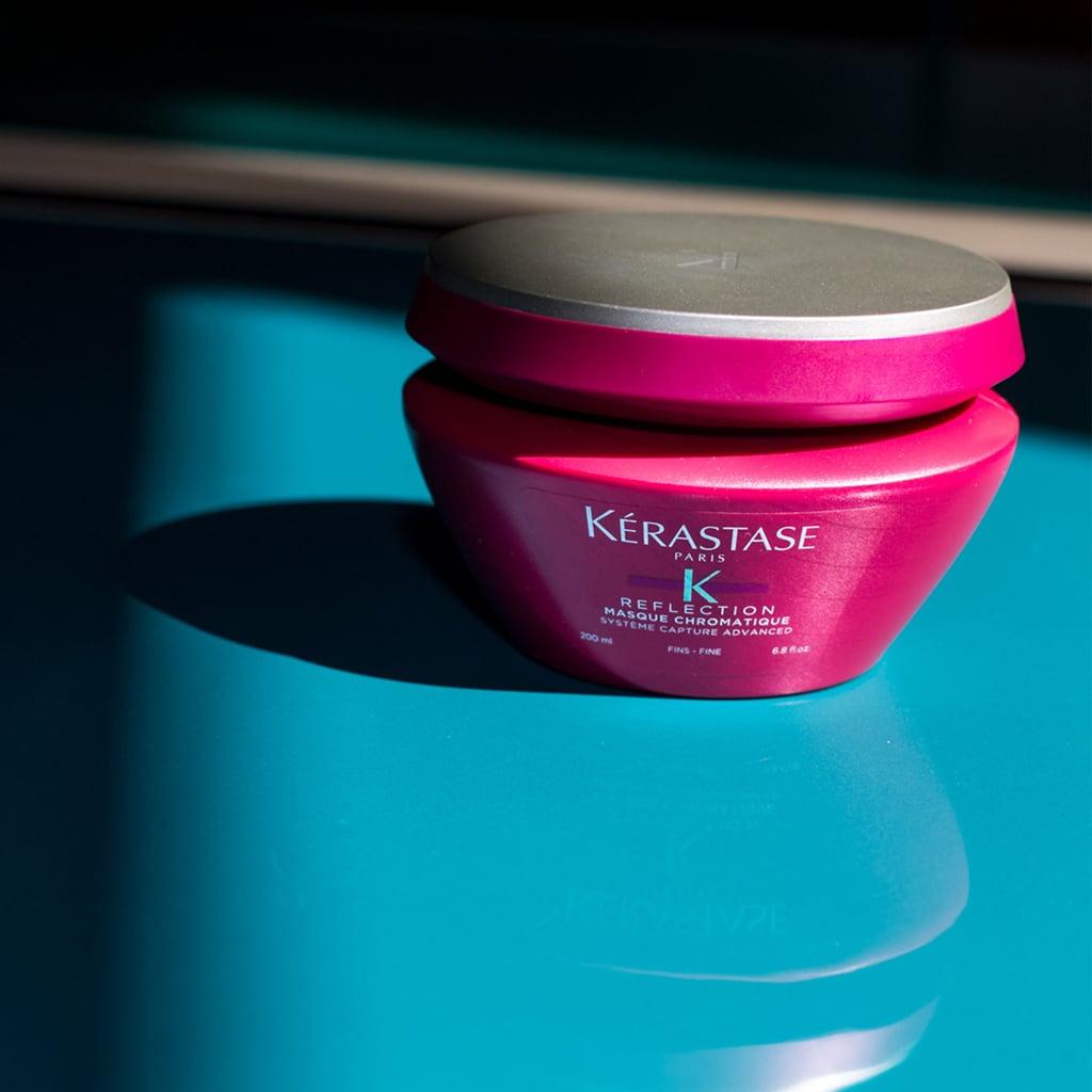 Kérastase Reflection Mask For Color-Treated Hair