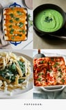 20 Spring Recipes For Those Who Favor Heartier Meals