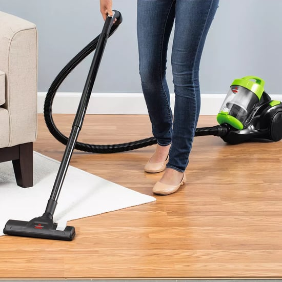 The Quietest Vacuum Cleaners, According to Reviews